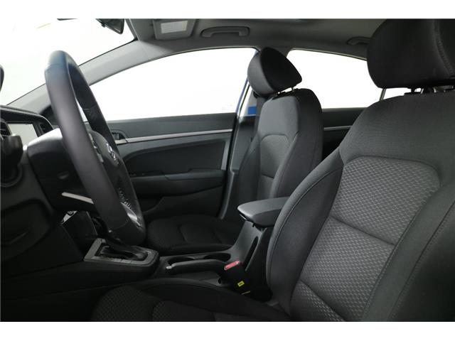 2019 Hyundai Elantra Preferred (Stk: 194236) in Markham - Image 19 of 22
