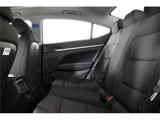 2019 Hyundai Elantra Preferred (Stk: 194236) in Markham - Image 20 of 22
