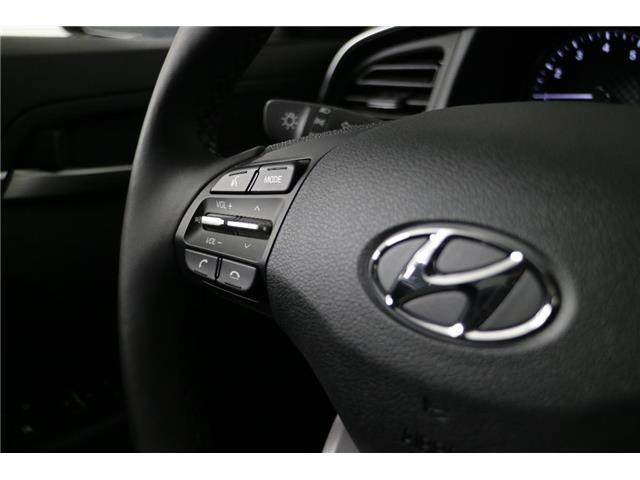 2019 Hyundai Elantra Preferred (Stk: 194236) in Markham - Image 22 of 22