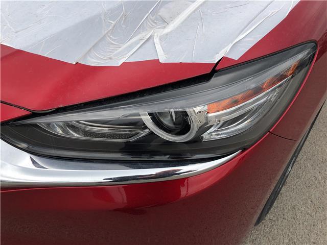 2018 Mazda MAZDA6 GT (Stk: SN1220) in Hamilton - Image 10 of 15