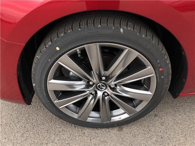 2018 Mazda MAZDA6 GT (Stk: SN1220) in Hamilton - Image 11 of 15