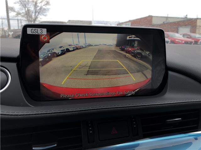 2018 Mazda MAZDA6 GT (Stk: SN1220) in Hamilton - Image 15 of 15