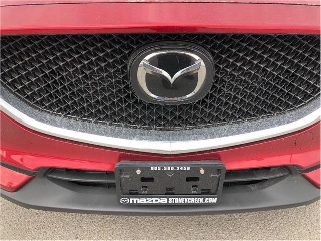 2019 Mazda CX-5 GT (Stk: SN1221) in Hamilton - Image 9 of 15