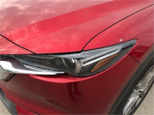 2019 Mazda CX-5 GT (Stk: SN1221) in Hamilton - Image 10 of 15