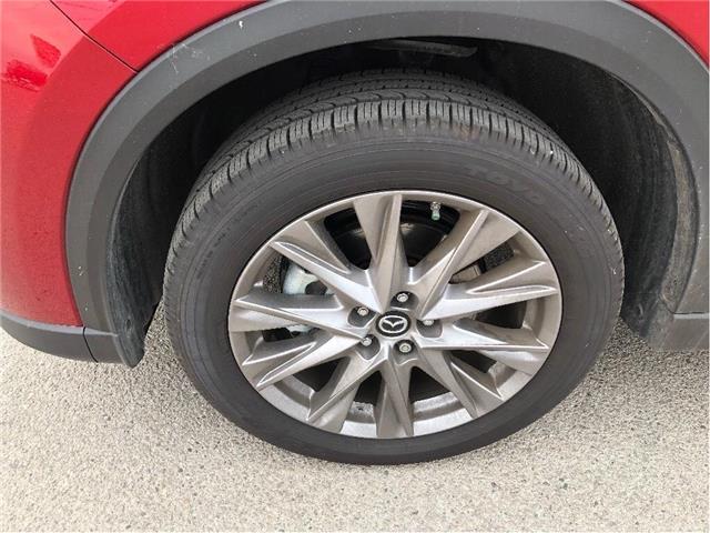 2019 Mazda CX-5 GT (Stk: SN1221) in Hamilton - Image 11 of 15