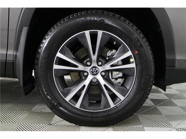 2019 Toyota Highlander LE (Stk: 183325) in Markham - Image 8 of 20