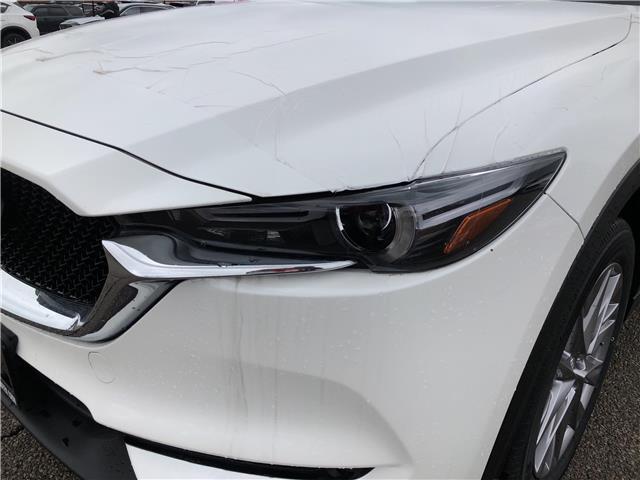 2019 Mazda CX-5 GT (Stk: SN1228) in Hamilton - Image 10 of 15