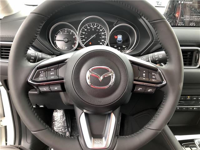 2019 Mazda CX-5 GT (Stk: SN1228) in Hamilton - Image 13 of 15