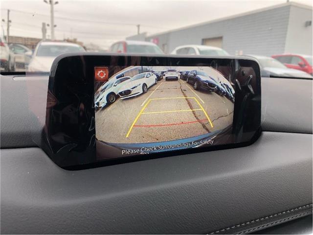 2019 Mazda CX-5 GS (Stk: SN1252) in Hamilton - Image 15 of 15