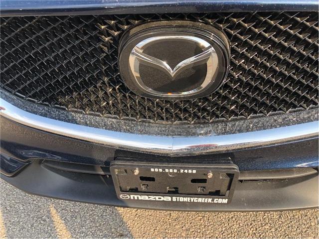 2019 Mazda CX-5 GS (Stk: SN1258) in Hamilton - Image 9 of 15