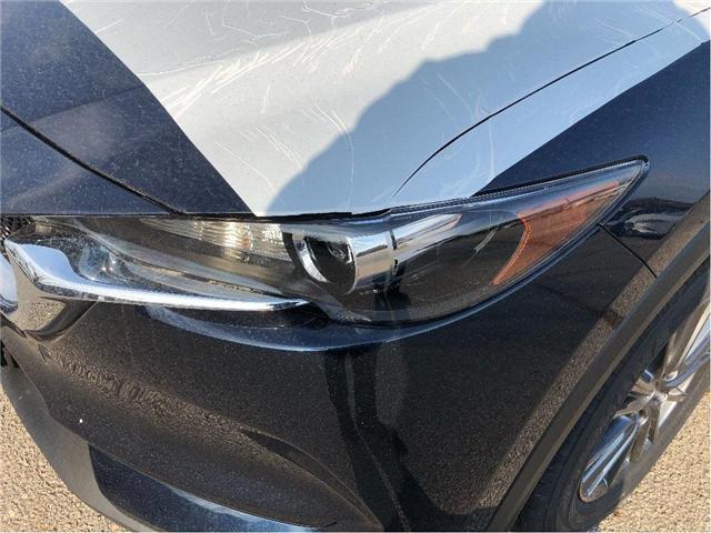2019 Mazda CX-5 GS (Stk: SN1258) in Hamilton - Image 10 of 15