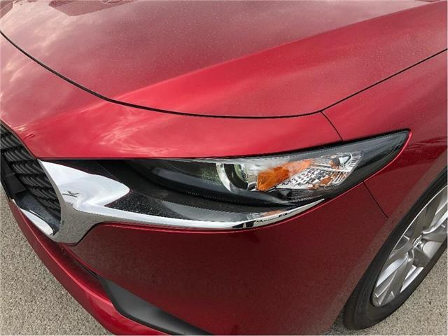 2019 Mazda Mazda3 GS (Stk: SN1267) in Hamilton - Image 10 of 15