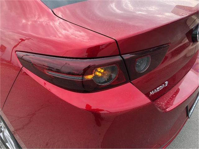 2019 Mazda Mazda3 GS (Stk: SN1267) in Hamilton - Image 12 of 15