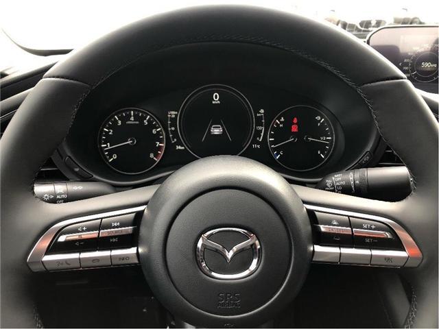 2019 Mazda Mazda3 GS (Stk: SN1267) in Hamilton - Image 14 of 15