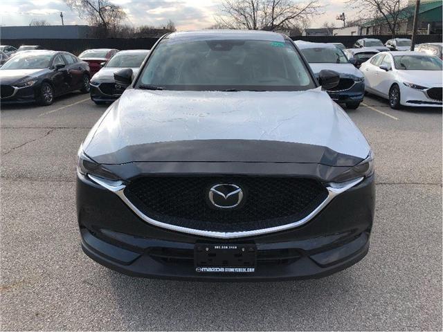2019 Mazda CX-5 GT w/Turbo (Stk: SN1269) in Hamilton - Image 8 of 15
