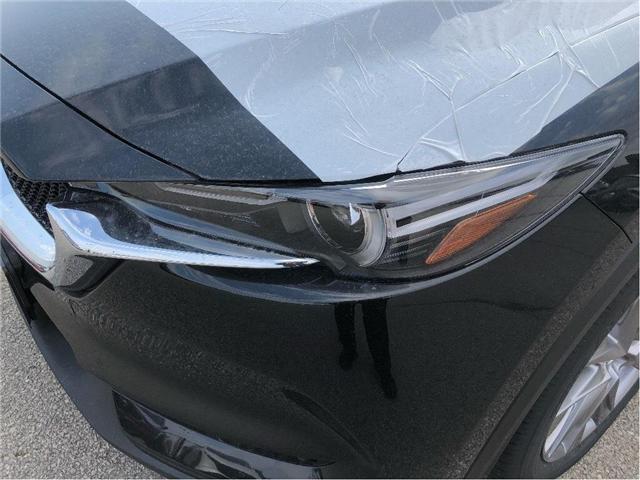2019 Mazda CX-5 GT w/Turbo (Stk: SN1269) in Hamilton - Image 12 of 15