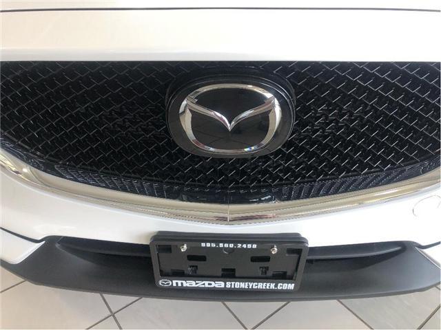 2019 Mazda CX-5 Signature (Stk: SN1276) in Hamilton - Image 7 of 15