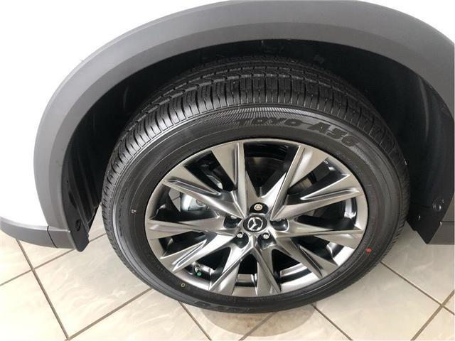 2019 Mazda CX-5 Signature (Stk: SN1276) in Hamilton - Image 9 of 15