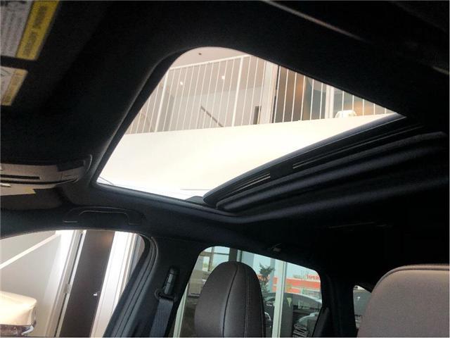 2019 Mazda CX-5 Signature (Stk: SN1276) in Hamilton - Image 11 of 15