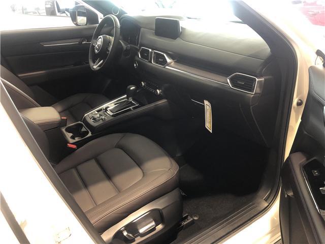 2019 Mazda CX-5 Signature (Stk: SN1276) in Hamilton - Image 14 of 15