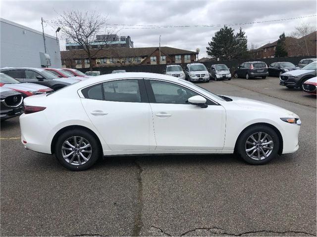 2019 Mazda Mazda3 GS (Stk: SN1279) in Hamilton - Image 6 of 15