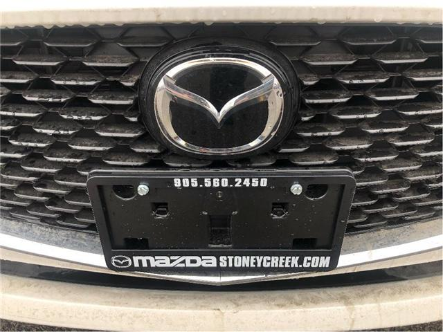 2019 Mazda Mazda3 GS (Stk: SN1279) in Hamilton - Image 9 of 15