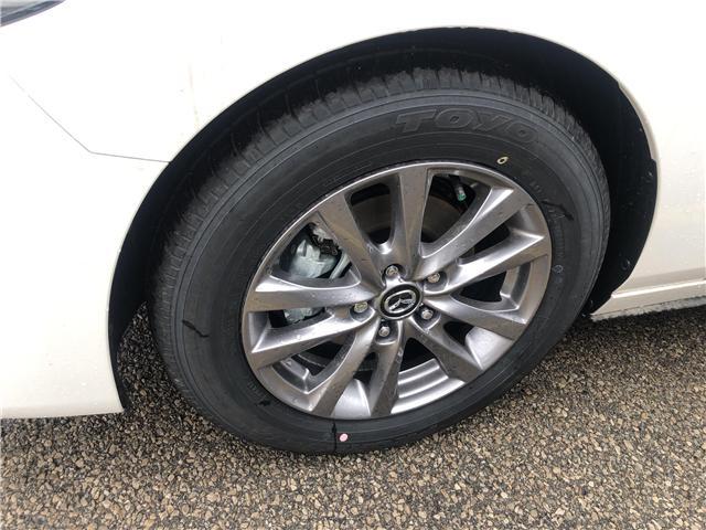 2019 Mazda Mazda3 GS (Stk: SN1279) in Hamilton - Image 11 of 15