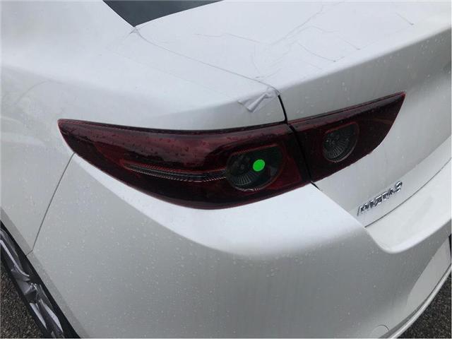 2019 Mazda Mazda3 GS (Stk: SN1279) in Hamilton - Image 12 of 15