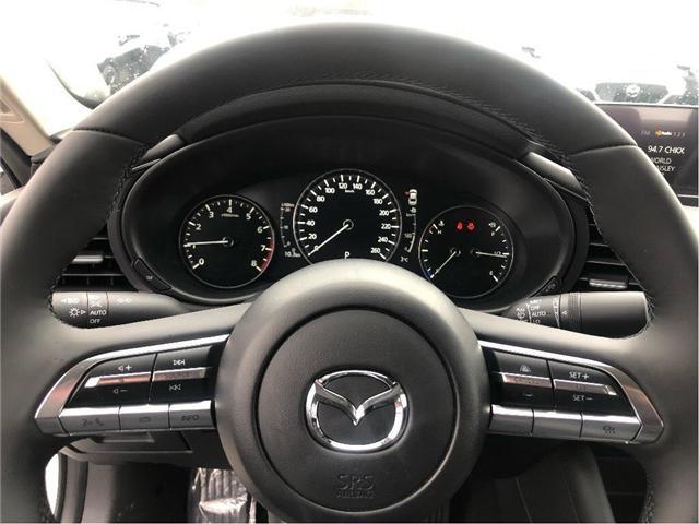 2019 Mazda Mazda3 GS (Stk: SN1279) in Hamilton - Image 14 of 15