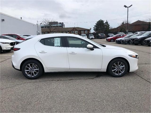 2019 Mazda Mazda3 Sport GS (Stk: SN1282) in Hamilton - Image 6 of 15