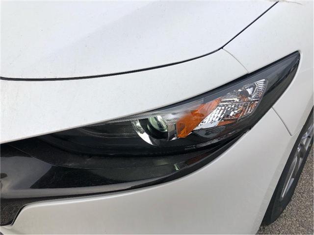 2019 Mazda Mazda3 Sport GS (Stk: SN1282) in Hamilton - Image 10 of 15