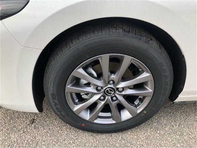 2019 Mazda Mazda3 Sport GS (Stk: SN1282) in Hamilton - Image 11 of 15