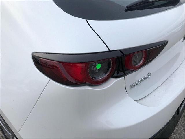 2019 Mazda Mazda3 Sport GS (Stk: SN1282) in Hamilton - Image 12 of 15