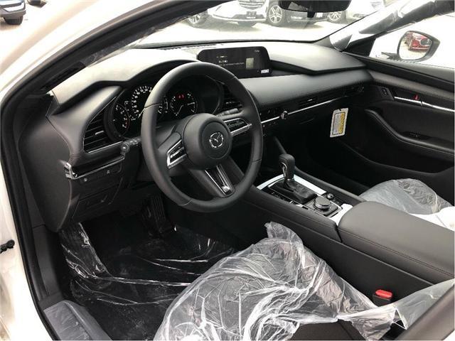 2019 Mazda Mazda3 Sport GS (Stk: SN1282) in Hamilton - Image 13 of 15