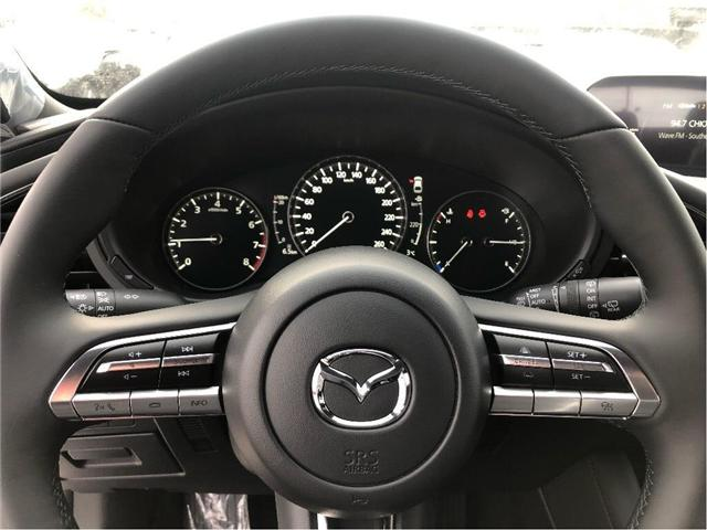 2019 Mazda Mazda3 Sport GS (Stk: SN1282) in Hamilton - Image 14 of 15