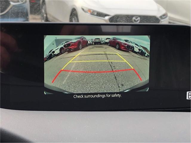 2019 Mazda Mazda3 Sport GS (Stk: SN1282) in Hamilton - Image 15 of 15
