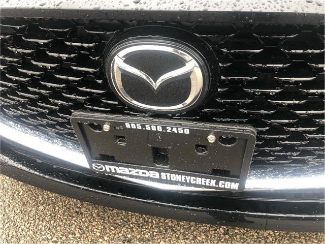 2019 Mazda Mazda3 GT (Stk: SN1283) in Hamilton - Image 9 of 15