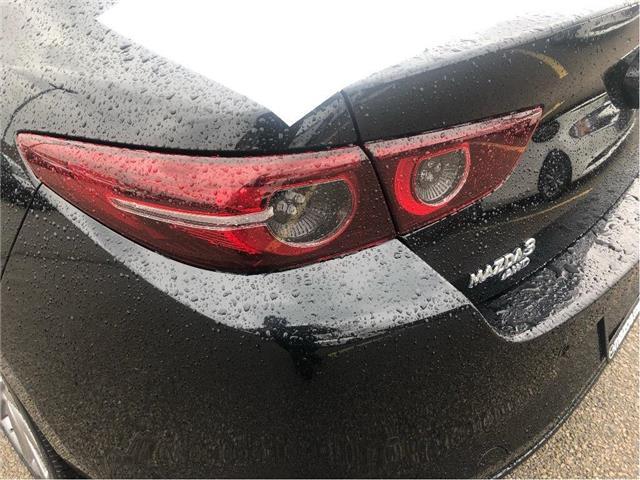 2019 Mazda Mazda3 GT (Stk: SN1283) in Hamilton - Image 12 of 15