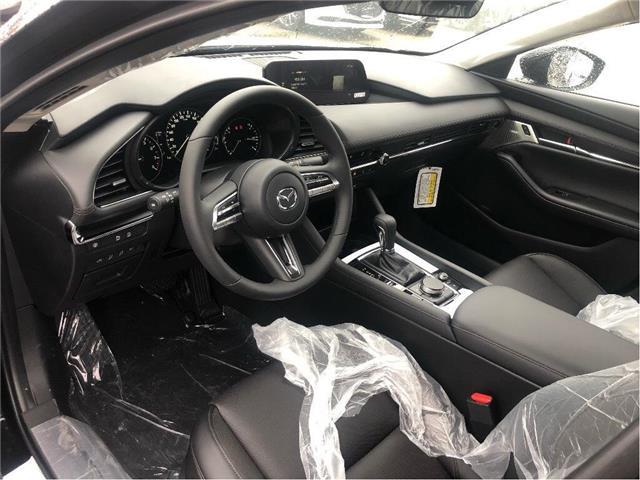2019 Mazda Mazda3 GT (Stk: SN1283) in Hamilton - Image 13 of 15