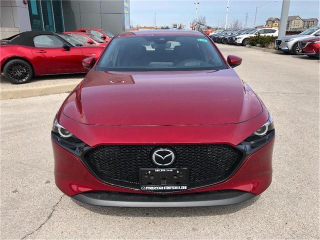 2019 Mazda Mazda3 Sport GT (Stk: SN1285) in Hamilton - Image 8 of 15