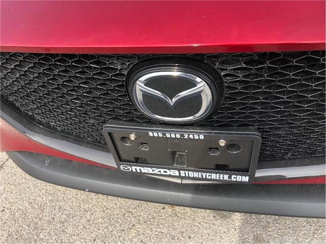 2019 Mazda Mazda3 Sport GT (Stk: SN1285) in Hamilton - Image 9 of 15