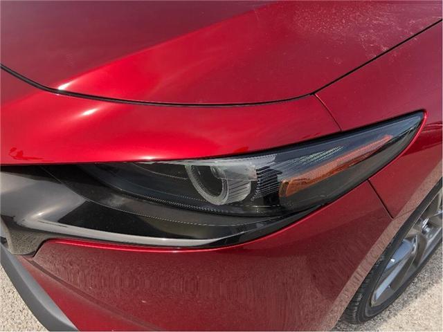 2019 Mazda Mazda3 Sport GT (Stk: SN1285) in Hamilton - Image 10 of 15