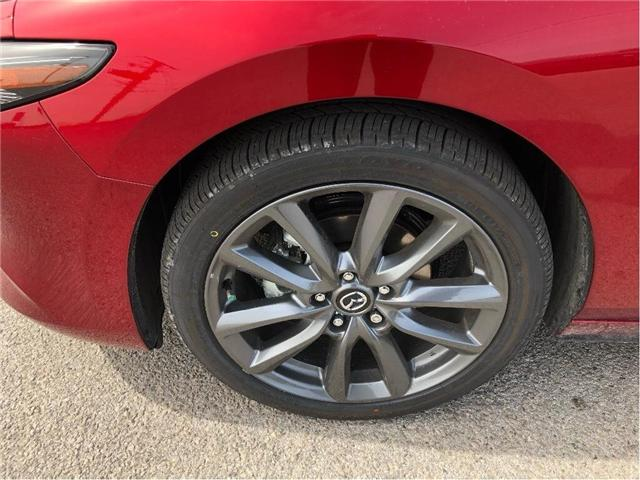 2019 Mazda Mazda3 Sport GT (Stk: SN1285) in Hamilton - Image 11 of 15