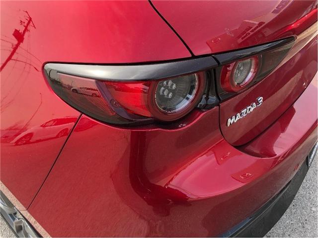 2019 Mazda Mazda3 Sport GT (Stk: SN1285) in Hamilton - Image 12 of 15