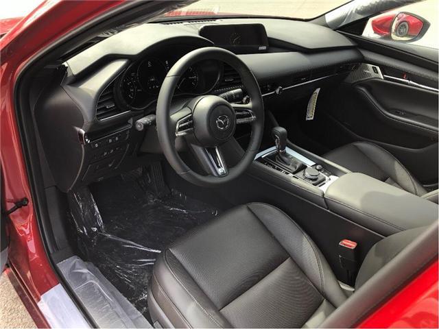 2019 Mazda Mazda3 Sport GT (Stk: SN1285) in Hamilton - Image 13 of 15