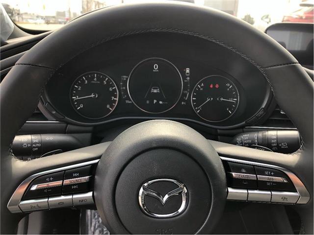2019 Mazda Mazda3 Sport GT (Stk: SN1285) in Hamilton - Image 14 of 15
