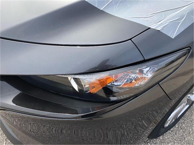 2019 Mazda Mazda3 GS (Stk: SN1291) in Hamilton - Image 11 of 15