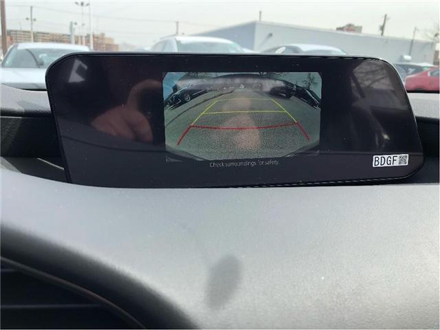 2019 Mazda Mazda3 GS (Stk: SN1291) in Hamilton - Image 15 of 15