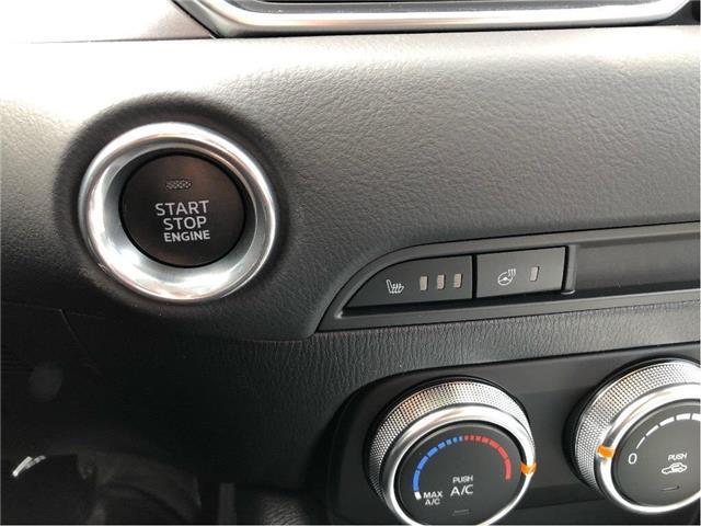 2019 Mazda CX-5 GS (Stk: SN1292) in Hamilton - Image 15 of 15