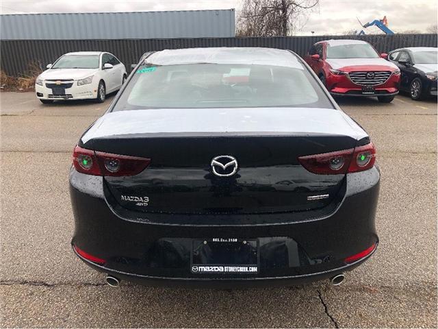 2019 Mazda Mazda3 GS (Stk: SN1294) in Hamilton - Image 4 of 15